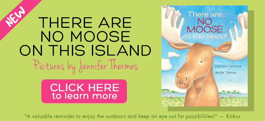 slider2-moose-on-this-island-873x400
