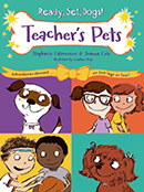 teachers-pets_174h